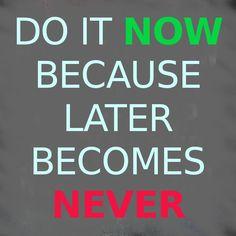 When do you want to start your journey? Plexus gives AMAZING results.  Ask me how.  Contact me on Facebook:  www.facebook.com/destination4healthor www.plexusslim.com/chadramirez   #142416