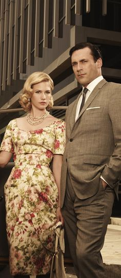 Our All-Time-Favourite Mad Men Fashion MomentsYou can find Mad men and more on our website.Our All-Time-Favourite Mad Men Fashion Moments Mad Men Fashion, 60 Fashion, Vintage Fashion, Fashion Outfits, Fashion Trends, Decades Fashion, Fashion Styles, Vintage Clothing, Fashion Ideas