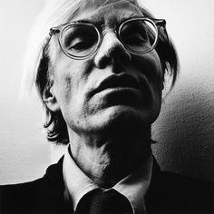 © Hans Gedda, 1976, Andy Warhol » more photos of Andy Warhol people «   » more photos of famous people «