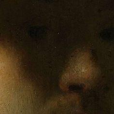 Rijksmuseum Junior Fellowship  Profielwerkstukprijs voor talentvolle vwo-scholieren. Lever je profielwerkstuk over kunst of geschiedenis in vóór 1 januari 2015 en maak kans op een studiebeurs.