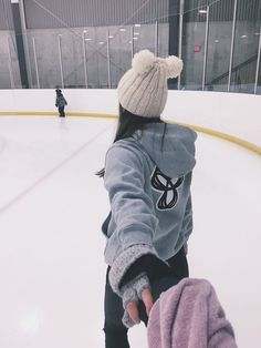 a small town girl meets another small town girl and slowly starts falling for her brother, but the catch is, she doesn't know it. Cute Couples Photos, Cute Couple Pictures, Cute Couples Goals, Friend Pictures, Couple Photos, Relationship Pictures, Couple Goals Relationships, Cute Relationship Goals, Ice Skating Pictures