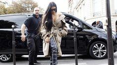Promi-News des Tages: Kim Kardashian erhält schockierende Nachricht vom Arzt