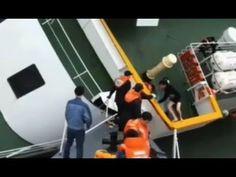 http://edition.cnn.com/2014/04/27/world/asia/south-korea-ferry-video/ South Korean ferry disaster