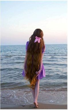 long hair extensions super long hair extensions for long hairstyles Really Long Hair, Super Long Hair, Beautiful Long Hair, Gorgeous Hair, Hair Color 2016, Long Hair Problems, Straight Hairstyles, Cool Hairstyles, Long Haircuts