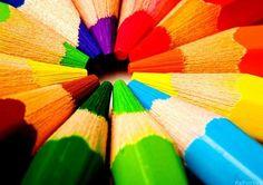 colors that blend - Google Search