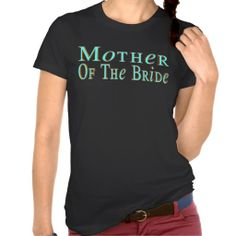 Mother Of The Bride T-shirt we are given they also recommend where is the best to buyDiscount Deals          Mother Of The Bride T-shirt Online Secure Check out Quick and Easy...