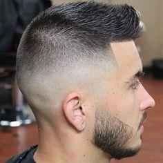 Coupe-cheveux-homme-tendance-fashion-mode-degrade-tondeuse-men-haircut-2015-05