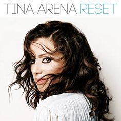 Found You Set Fire To My Life by Tina Arena with Shazam, have a listen: http://www.shazam.com/discover/track/98178158