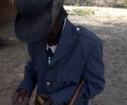 father's day zambia
