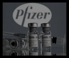 Pfizer Vaccine:Pfizer Vaccine का अक्टूबर तक 5 से 12 साल की आयु के बच्चों को डोज उपलब्ध कराने के लिए अधिकृत होने की संभावना बन रही है। Perfume Bottles, Live, Perfume Bottle