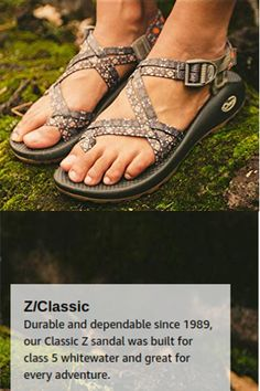 d29936edc8bd Chaco Women s Diana Comfortable and Cute Sport Sandal