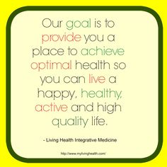 Pin By Living Health Integrative Medicine On Living Health Quotes |  Pinterest | Heart, Health And Nutrition