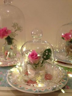 1000 images about cloche apothecary glass dome display on pinterest bell jars glass domes. Black Bedroom Furniture Sets. Home Design Ideas