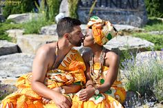 Photo Credit: NyCE Image Productions (https://www.instagram.com/christian_ny_photography/) Photo Source: I Do Ghana (http://idoghana.com/lady-anthony-a-ghanaian-italian-love-story/#prettyPhoto)