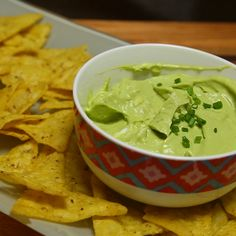 Dip de palta - Bad Tutorial and Ideas Cheesy Recipes, Easy Healthy Recipes, Mexican Food Recipes, Vegetarian Recipes, Easy Meals, Cooking Recipes, Cooking Beef, Pan Cooking, Cooking Broccoli