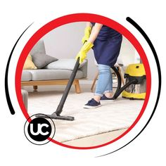 Our professionals are specialists with many years of experience. With our carpet cleaning methods and solutions, your carpet are also protect from wear and its lifespan extended. Your carpet are also sanitized to promote a healthy environment inside you home.