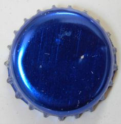 Generica Azul