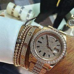#Repost @diamondclubmiami (@get_repost) Rolex always % Authentic Buy-Sell-Trade (305)377-3335 WhatsApp (305)216-8693 #seybold #diamodclub #diamondclubmiami #miami #jewelry #cuban #cubanlink #cubanchain #miamicuban #rolex #daydate #datejust #audemars #audemarspiguet #ap #hublot #patek #patekphilippe #luxurywath #picoftheday #diamond #luxury #luxurywatches For the diamond Lovers Rolex x Cartier @avikoren #DailyDeluxe