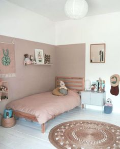 Best Picture For Montessori bathroom For Your Taste You are looking for something, and it is going to tell you exactly what you are looking for, and you didn't find that picture. Here you will find th Scandinavian Kids Rooms, Kids Room Design, Little Girl Rooms, Fashion Room, Kids Furniture, Girls Bedroom, Room Inspiration, New Homes, Room Decor