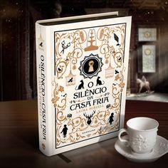 I Love Books, Good Books, Books To Read, My Books, Book Cover Design, Book Design, Darkside Books, Forever Book, World Of Books
