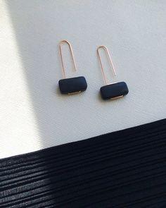 Boucles doreilles onyx noir Women's Accessories... https://rover.ebay.com/rover/1/711-53200-19255-0/1?icep_id=114&ipn=icep&toolid=20004&campid=5338042161&mpre=https%3A%2F%2Fwww.ebay.com%2Fsch%2Fi.html%3F_from%3DR40%26_trksid%3Dp4712.m570.l1313.TR0.TRC0.H0.Xjewelry%2Bfor%2Bwomen.TRS0%26_nkw%3Djewelry%2Bfor%2Bwomen%26_sacat%3D0