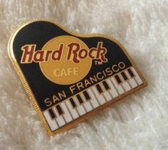 Hard Rock Cafe Orlando Gluten Free Menu