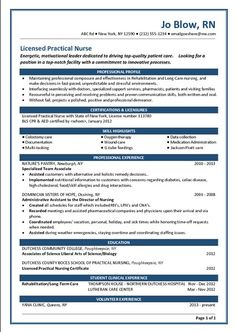 Fresh Graduate Nursing Resume - Fresh Graduate Nursing Resume that we provide here are special for you. We know looking for a desire job is not easy because a lack of skills or capability. Functional samples of resume will give you brilliant ideas to write the best resume ever. Do you think it is hard to find a resume? If so,... - http://allresume.net/3374/fresh-graduate-nursing-resume/