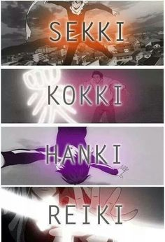 Noragami #anime #manga