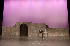Wizard of Oz - Encore Rentals Wizard Of Oz Musical, School Play