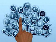 Internet das Coisas terá padrão Wi-Fi próprio chamado de Wi-Fi HaLow - PC WORLD