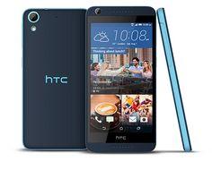 HTC презентует новый смартфон в мае http://actualnews.org/avtorskie/164237-htc-prezentuet-novyy-smartfon-v-mae.html  Компания HTC намерена в мае текущего года презентовать новый смартфон. По информации от представителей бренда, гаджет станет прорывом для концерна и возможностью вернуться на рынок приборов такого типа.