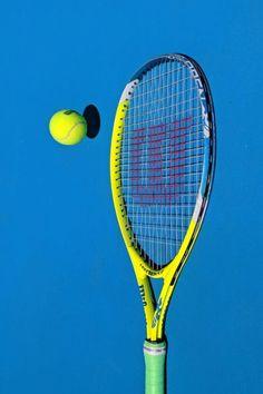 Tennis Gear, Lawn Tennis, Tennis Clubs, Tennis Racket, Tennis Pictures, Sports Games, Coaching, Play, Architecture
