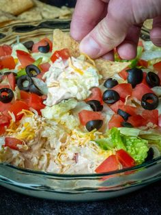Crowd-Pleasing Dips For Game Days | 12 Tomatoes Dip Recipes, Mexican Food Recipes, Crockpot Recipes, Appetizer Dips, Appetizer Recipes, Dinner Recipes, Tailgating Recipes, Tailgate Food, Hot Corn Dip