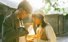 Couple Photography Poses, Film Photography, Amazing Photography, Pre Wedding Poses, Pre Wedding Photoshoot, Couple Posing, Couple Shoot, Ulzzang Couple, Love Illustration