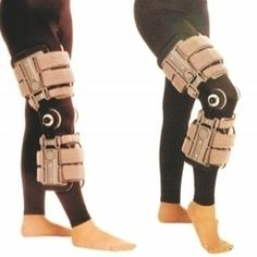 Buy LIMITED MOTION KNEE BRACE Online at Best Prices in India. Find Knee Support Leg Braces Manufacturers, Suppliers & Exporters to Buy Used, New or Refurbished Medical Products.
