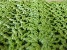 Ravelry: My Cowl pattern by Kelly Judson