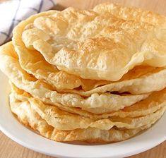 Empanadas Recipe, Cooking Cake, Crepes, Apple Pie, Cupcake Cakes, Bread, Desserts, Churros, Food