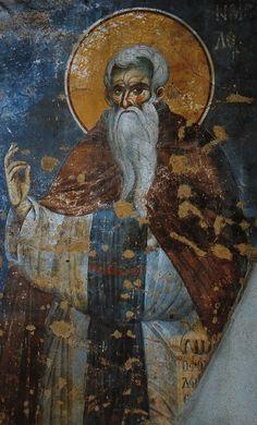 Byzantine Icons, Byzantine Art, Early Christian, Christian Art, Archangel Raphael, Peter Paul Rubens, Religious Icons, Catholic Art, Orthodox Icons