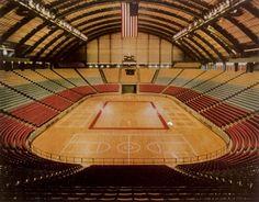 43 Maryland Sports Venues Ideas Maryland Venues Stadium