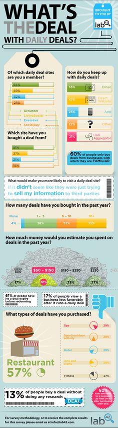 câștigurile pe internet de la 5 la 8 în cazul în care să ia pentru a face bani