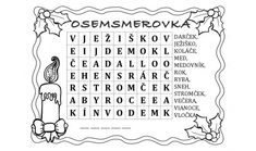 Virtuálna knižnica Special Needs, Word Search, Diy And Crafts, Education, Words, Autism, Google Search, Onderwijs, Learning