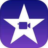 iMovie par Apple