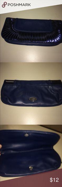 clutch nine west purse for sale Nine West Bags Clutches & Wristlets