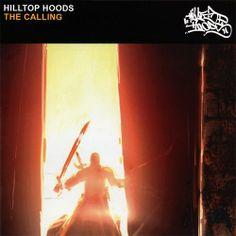 The Calling – Hilltop Hoods
