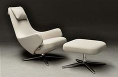 design pinterest vitra lounge chair ottomans and armchairs