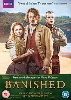 Banished [DVD] Banished http://www.amazon.co.uk/dp/B00U2F8H6W/ref=cm_sw_r_pi_dp_KowSvb1VV6QVZ