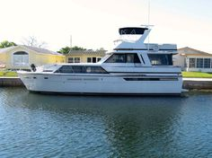 Chris Craft 500 Constellation boats for sale Chris Craft Boats, Power Boats For Sale, New Port Richey, Motor Yachts, Yacht For Sale, Constellations, United States, Dreams, Cars