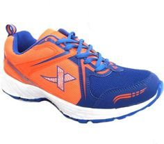 Sports 10 AB 03 Running Shoes - Buy Blue Color Sports 10 AB 03 Running Shoes Online at Best Price - Shop Online for Footwears in India | Flipkart.com
