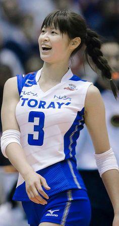 Idf Women, Military Women, Female Volleyball Players, Women Volleyball, Volleyball Shorts, Beach Volleyball, Ideal Girl, Beautiful Athletes, Japanese Models