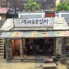 2015 kidult festival seoul southkorea created by korea's master modeler Ryu, Seung-Ho